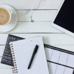 Teknik menulis karangan dan contoh menulis