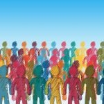 Rangka Karangan – Cabaran pembentukan masyarakat penyayang