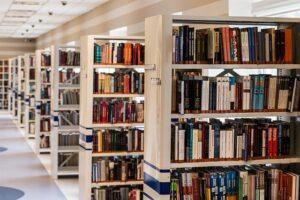 Langkah-langkah untuk meningkatkan penggunaan pusat sumber sekolah