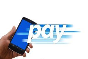 Contoh Karangan : Faedah- Faedah Perbankan Internet 💰