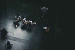 Contoh Karangan – Ucapan Sambutan Hari Guru