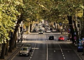 Langkah-langkah mengatasi Kemalangan jalan raya