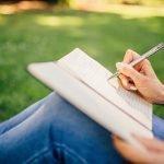 SPM –  Rangka karangan Semangat Kejiranan